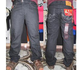 Bellefashions chuyên bán đồ jean, thun nam các thương hiệu nổi tiềng giá sỉ bán lẻ
