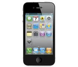 SUPER HOT : Bán 1 em Iphone 4 world black 16GB