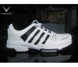 Chuyên giầy thể thao giày cao 260/1 Đội Cấn