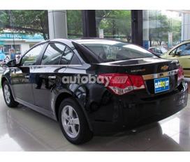 Bán xe choverlet curze ls1.6,aveo,lacetti,olando,captivan,spark new,giá hấp dẫn,thủ tục nhanh gọn,giao xe ngay trong này