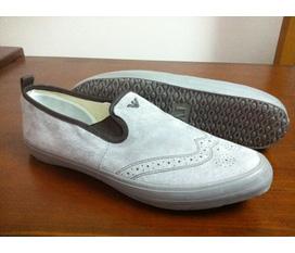 VII Shop 77 Đình Đông chuyên giày nam VNXK