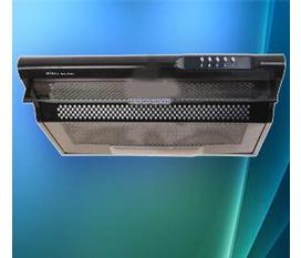 Máy hút mùi Canzy Concord 70Black đại lý máy hút mùi,hút mùi Canzy Concord mua tại địa chỉ 225 THANH NHÀN