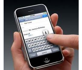 Cần bán iphone 3g còn nguyên hộp và đầy đủ phụ kiện ,còn 4 tháng bảo hành,16G bản quốc tế nhé