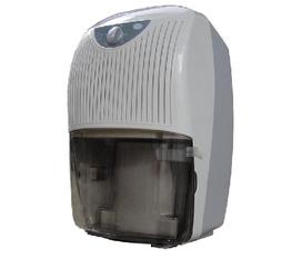 Phân phối máy hút ẩm tốt giá rẻ,máy hút ẩm giá tốt,máy hút ẩm chính hãng