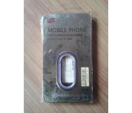 Pin Blackberry Scud . bảo hành 9 tháng . free ship nội thành Hà Nội