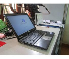 Nhượng laptop 3,6tr dualcore dell d420 nhật xịn ,bền ,đẹp ,nhẹ