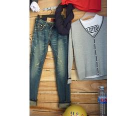 JR shop K01/1 Hoàng Văn Thái đag có chươg trình giảm giá cực sock hàng đông, hàng hè cập nhật liên tục
