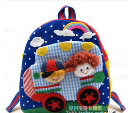Bán buôn ba lô trẻ em hàng thủ công xuất khẩu Nhật Hàn. Hàng cực độc. Giá tốt nhất