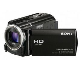 Máy quay Sony HDR XR260VE giá rẻ