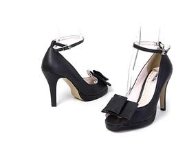 Giày cao gót made in Korea bền, sành điệu, cực đẹp