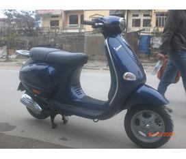 Cần bán ET8 150 màu xanh tím, nữ sử dụng,biển 29