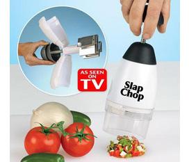 Dụng cụ đa năng Slap Chop