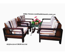 Chuyên sx các loại sofa, tư vấn thiết kế nội thất gia đình,văn phòng, nhà hàng,....