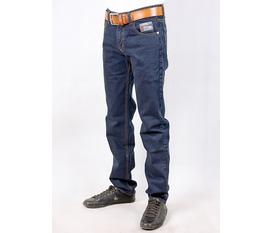 Shop8990man 292Khâm Thiên đã có HÀNG MỚI VỀ với nhiều mẫu quần bò , skinny ... giá cả phải chăng , ae qua ủng hộ nhé