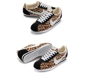 XÓM NHÀ LÁ SHOP Chuyên order giày nam kiểu dáng đẹp, chất lượng tốt