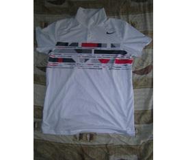 Áo Polo Nike Tennis