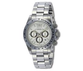 Hải Phòng bán đồng hồ Invicta Men s Watch, Pulsar Women s Watch