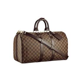 Hàng cao cấp fake loại 1 . Giỏ Louis Vuitton , Hàng có sẵn chỉ còn duy nhất 3 cái sale còn 700k Hàng Hot Hot Hot