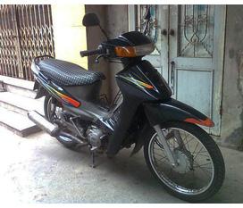 SV cần tiền bán gấp Suzuki Viva biển HN, giá cực rẻ 5,8tr