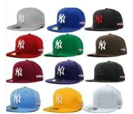 Mũ Hipop Rap NY NEW YORK NEW ERA Yankees, giá rẻ nhât 40k, ship toàn quốc