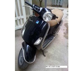Cần bán rất gấp xe tay ga piagio LX vietnam