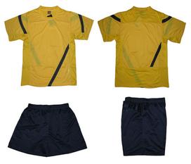 Quanaozhongjian:chuyên quần áo thể thao đẹp,chất lượng tốt...