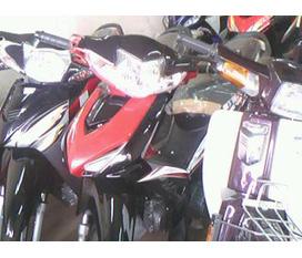Chuyên kinh doanh buôn bán các loại xe máy, trung quốc, hàn quốc, đài loan, việt nam liên doanh.