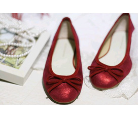 Fashion shoes 2012 rất nhiều kiểu dáng đẹp và hot