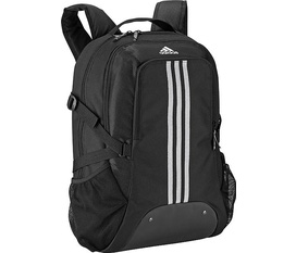 Backpack Nike,Adidas,Puma,North Face,Timbuk2...Hot Price
