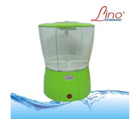 Máy trồng rau mầm Lino LN810