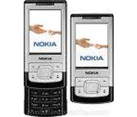 Đại Phong Mobile xin trân trọng giới thiệu Nokia 6500 mới 100% nguyên hộp có bảo hành 12 tháng