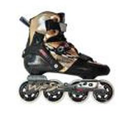 Chuyên cung cấp giầy patin trên toàn quốc