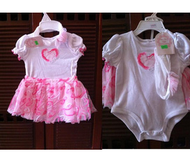 Julie Baby Shop :Chuyên cung cấp Thời trang xinh yêu cho những thiên thần nhỏ ...