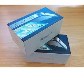 Bán một em iPhone 4 16Gb Black Word hàng ZA 98%.