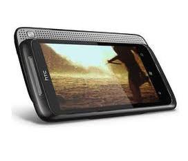 Đại Phong Mobile xin trân trọng giới thiệu HTC 7 Surround T8788 mới 100% có bảo hành 12 tháng