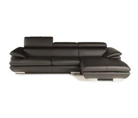 Sofa da thật 100%, nhập khẩu chính hãng bán hàng tại kho, giá rẻ nhất.