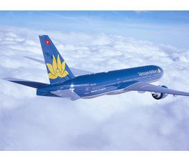 Vé Máy bay Khuyến Mại đi Taipei