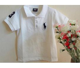 Chóe Chum shop: Chuyên thời trang trẻ em VNXK, TQXK... đã có hàng hè 2012