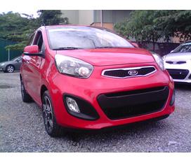 Bán xe morning 2012 nhập khẩu trực tiếp từ hàn quốc giá tốt nhất