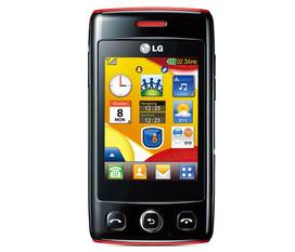 Cần bán LG T300 còn bảo hành giá cực rẻ chỉ 800k