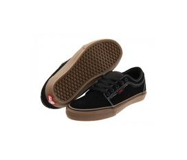 Giày nam hàng hiệu nhập từ Mỹ hàng có sẵn Vans,Simple,Guess,Tommy,Aldo