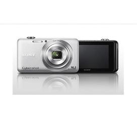 Công ty cổ phần công nghệ số F5 phân phối máy ảnh số Sony chính hãng giá tốt nhất tại Hà Nội