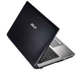 4Tech Bán laptop asus k43e/2330/2gb/500gb/bh 20th