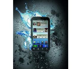 Bán Motorola Defy MB525 Hàng chất giá ngon Có ảnh chụp