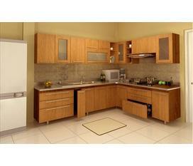 Tủ bếp đẹp chuyên nghiệp.khuyến mại 15% đến 20% giá thiết bị máy nhà bếp