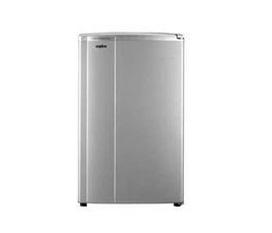 Tủ lạnh Sanyo SR 5KR 50lít