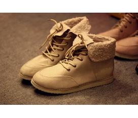 Giày cá tính......size 38, 39