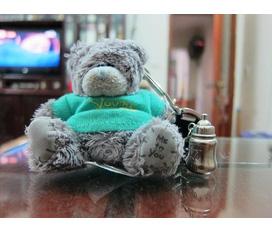 Quà tặng 8 3 : Gấu bông xinh yêu và Dịch vụ tặng quà theo yêu cầu ...