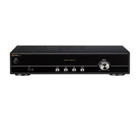 Amplifier TA 352