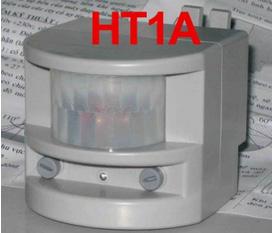 Thiết bị báo trộm HT1A